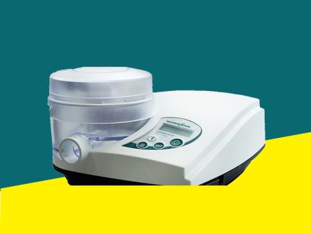 双水平呼吸机专业销售-厂家直销榆林呼吸机推荐