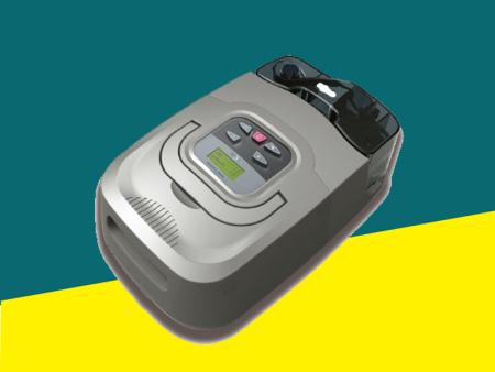 呼吸机专业销售-口碑好的榆林呼吸机哪里有卖