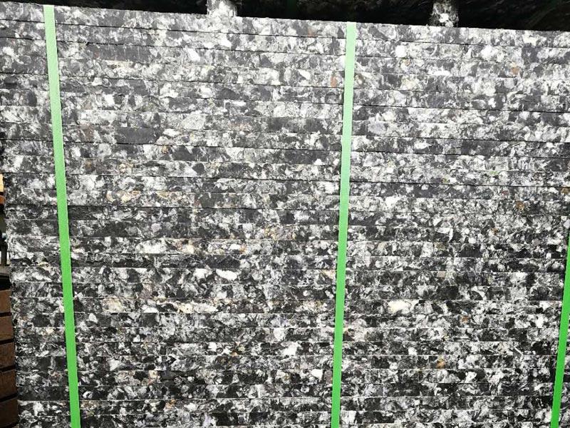 辽宁塑料托板定制_临沂哪里有专业的托板生产厂家