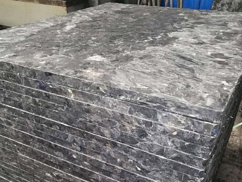 北京玻璃纤维托板价格-山东托板生产厂家哪家有实力