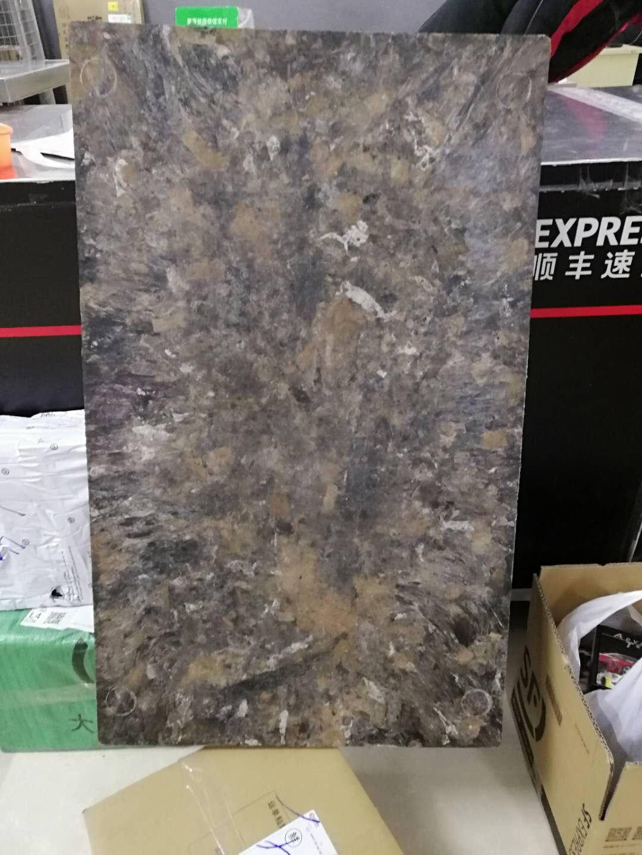 塑料托板報價-山東熱門樹脂托板生產廠家