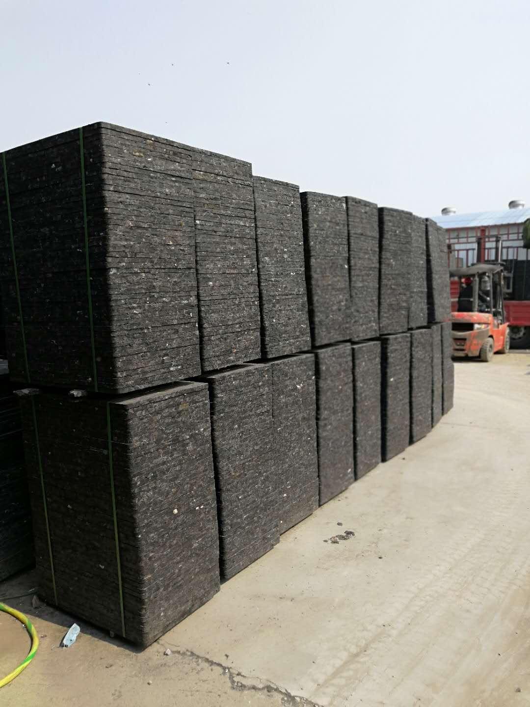 塑料托板报价-山东树脂托板生产厂家哪家好