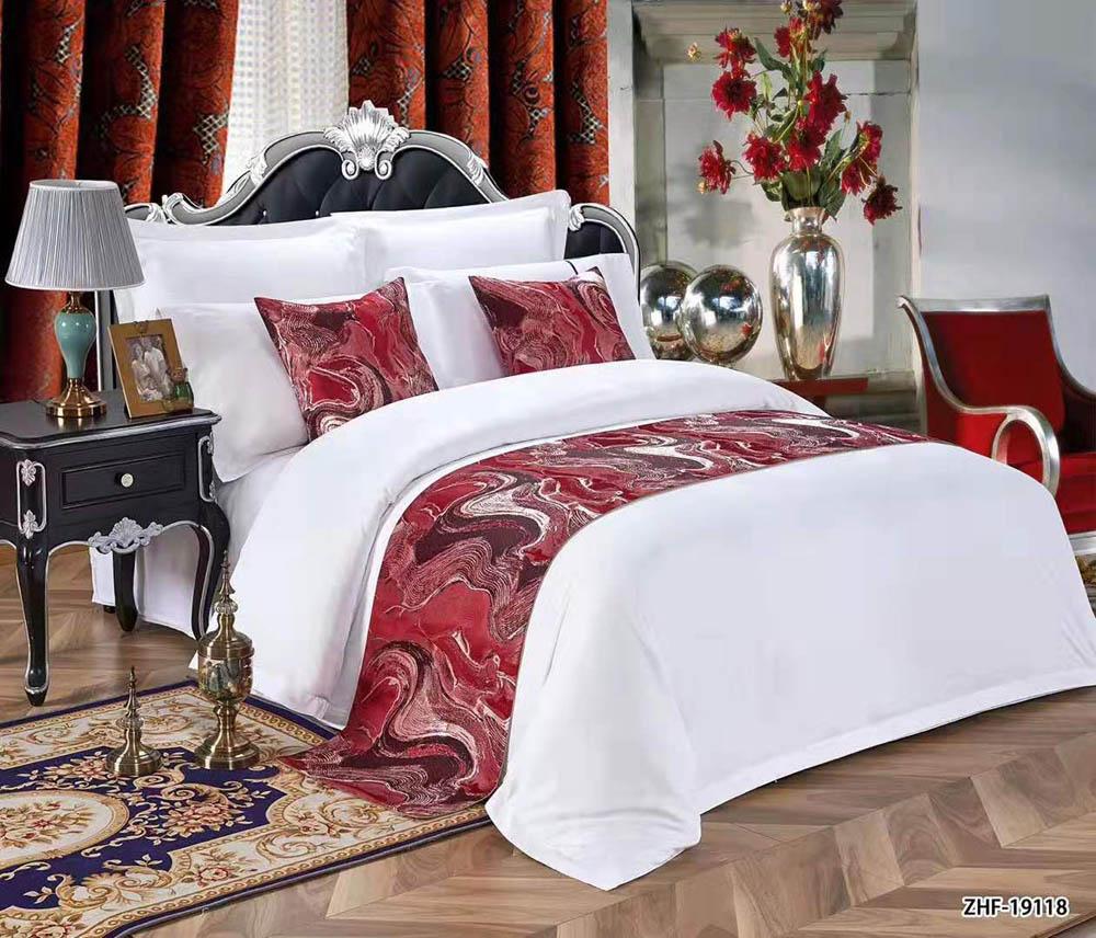 国内纺织品出厂价-有品质的纺织品厂家推荐