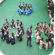 中卫团队拓展训练活动策划-银川哪里有专业的宁夏团队拓展训练