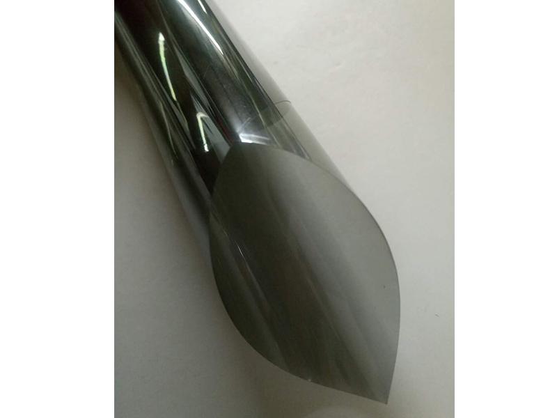 玻璃安全膜采购-好用的高清防爆膜BG35哪里?#26032;? /></a>                     <div class=