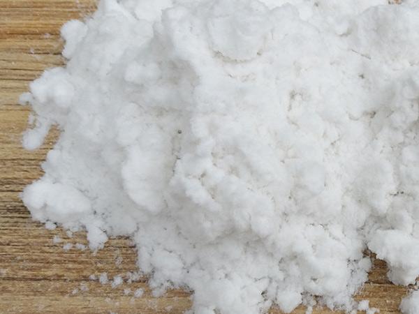白色超细密度调节剂用珍珠岩微粉