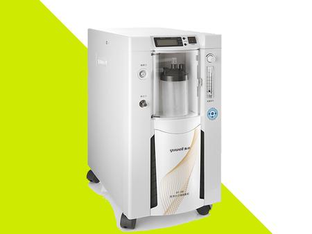 榆林家用制氧机哪个牌子好|凯尔医疗护理用品出售榆林制氧机