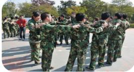 宁夏青少年夏令营_可靠的公司_宁夏青少年夏令营