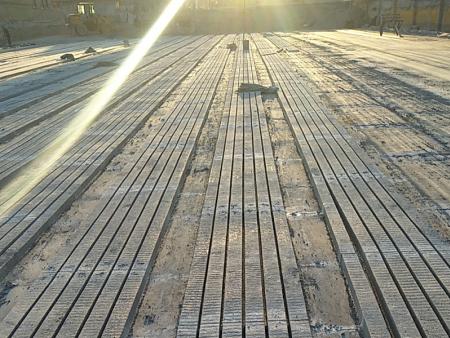 水泥立柱加工-山东声誉好的水泥立柱厂商推荐