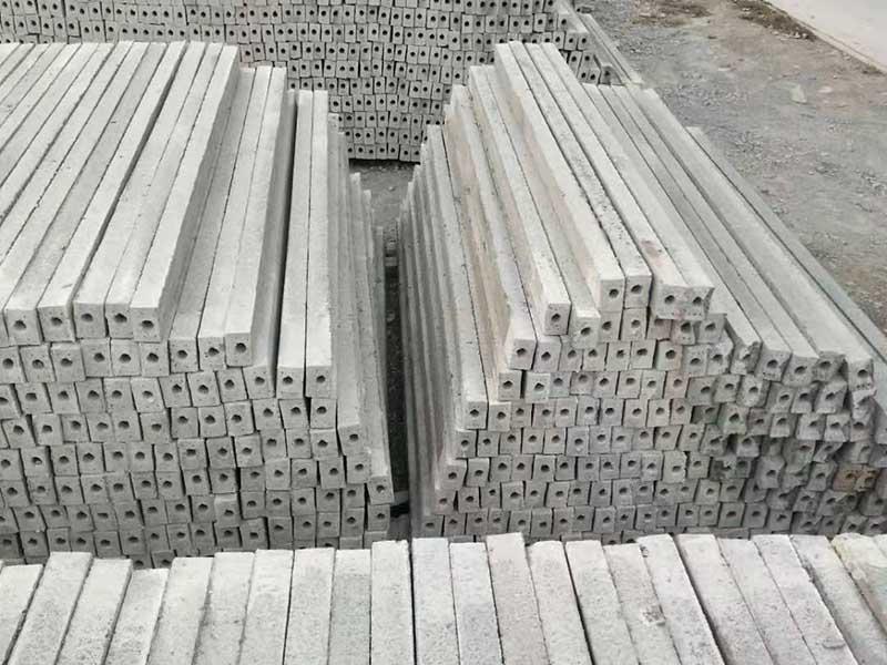水泥立柱//水泥立柱价格
