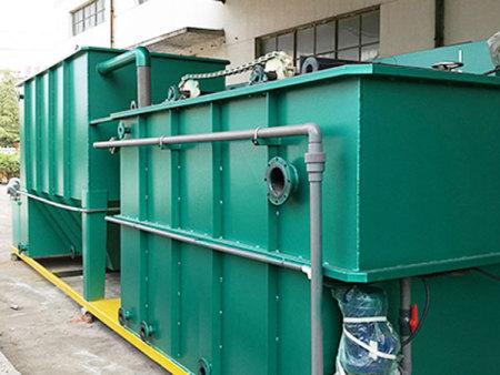 餐饮污水处理设备多少钱?【联系我们】餐饮污水处理设备价格