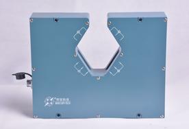 激光双向测径仪 双轴直径检测仪 多轴检测仪 椭圆度检测仪