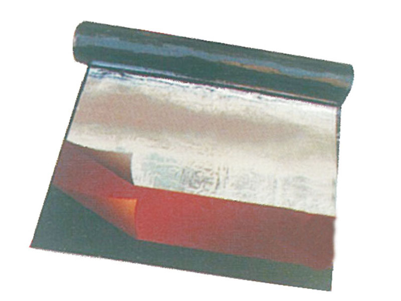 KLAI-108种植屋面用耐根穿刺防水卷材