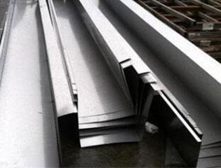 苏州价格合理的不锈钢地沟推荐_不锈钢地沟厂家