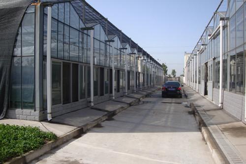溫室大棚資材批發 大量現貨庫存 -萬紅溫室材料有限公司