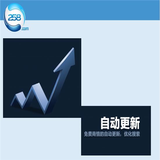 闵行商友宣传易代理-上海市口碑好的商友宣传易推荐