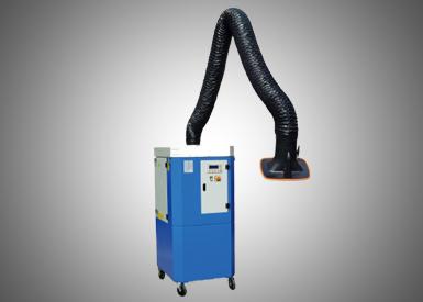 哈尔滨焊烟净化器|好用的焊烟净化器批发