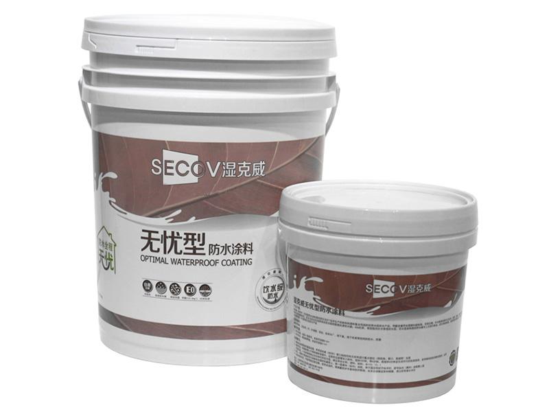 飲水級防水涂料_好用的濕克威飲用水等級防水涂料大量出售