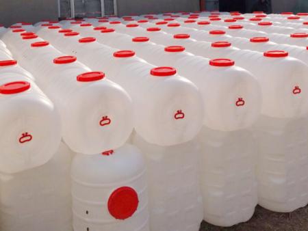 西丰天祥生产抗旱水桶水箱