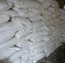 糊化淀粉厂-想买优良的预糊化淀粉就来鲁纤纤维素厂