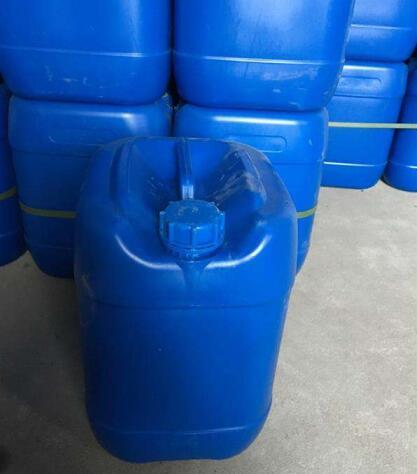 南平50升化工桶_邯郸品质优良的50升化工桶批售