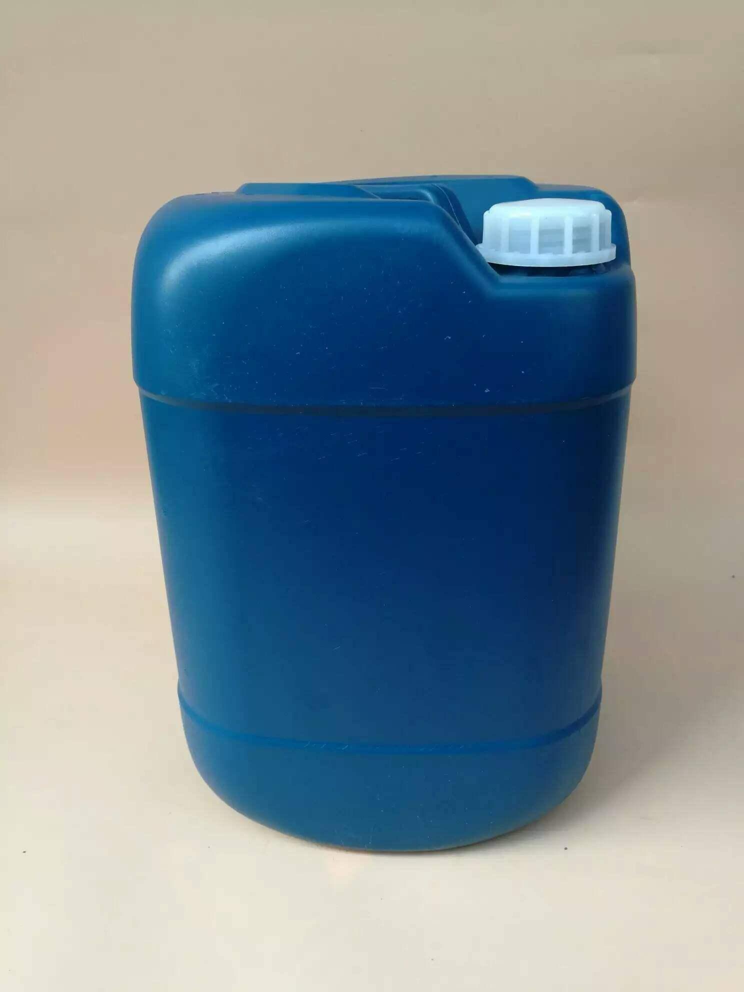 塑料水桶,塑料水桶供应商,水桶