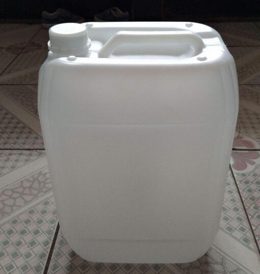 双层晒水桶,晒水桶,晒水桶厂家