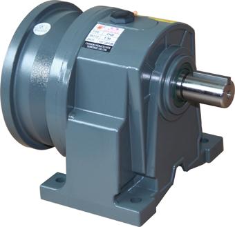 大量供应高质量的齿轮减速机-设计新颖的齿轮减速电机