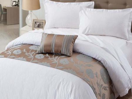 床上用品批发|想买品质好的床上用品就到巨源峰酒店用品