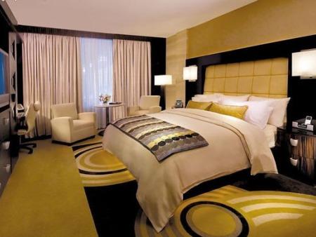 床上用品批发-价位合理的床上用品优选巨源峰酒店用品