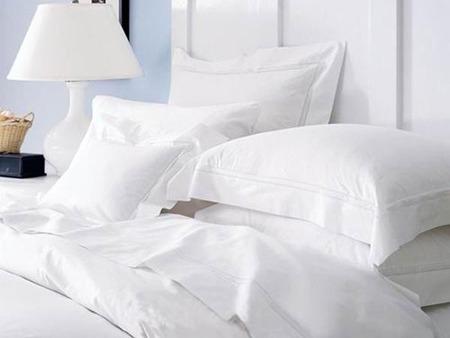 枕芯廠家-北京價格合理的床上用品供應