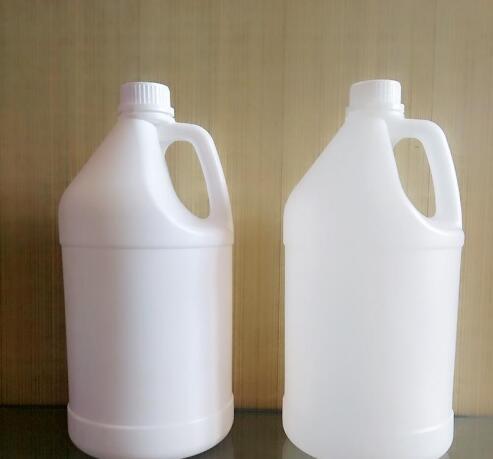 塑料壶加工厂-哪里能买到不错的塑料壶