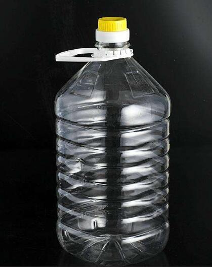 5升色拉油桶低價批發_哪里能買到優良品質的5升色拉油桶