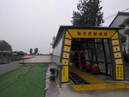 云南九刷隧道洗车机,九刷隧道洗车机,九刷隧道洗车机厂家