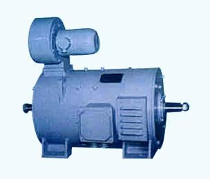 河北ZZJ系列直流电机ZZJ-816供应商哪家好