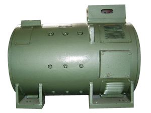 ZZJ-802A-北京市ZZJ800轧机用电动机知名厂家