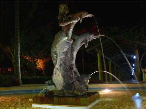 音乐喷泉_龙岩景观物超所值的新品上市_音乐喷泉