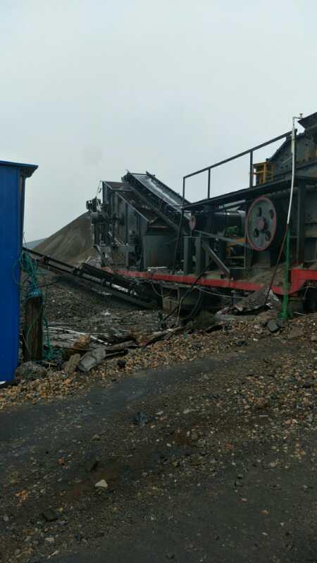广东碎石机加工厂-潍坊哪里有好的碎石机