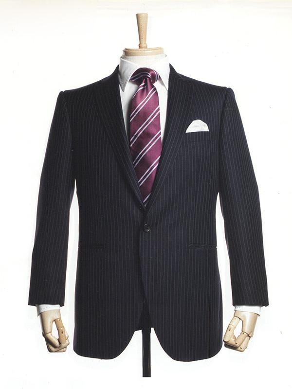 有口碑的佛山服裝定制|服裝定制提供商資訊