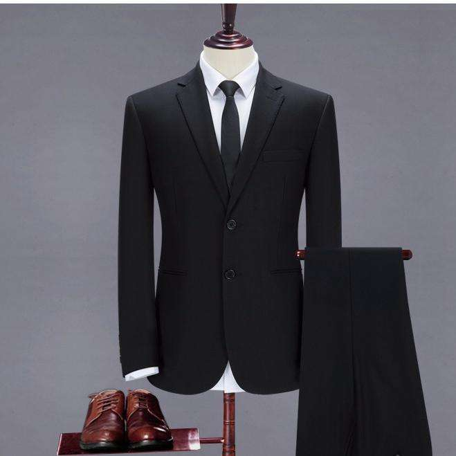 专业的佛山服装定制_高质量的服装定制当选佛山市红冠达服装