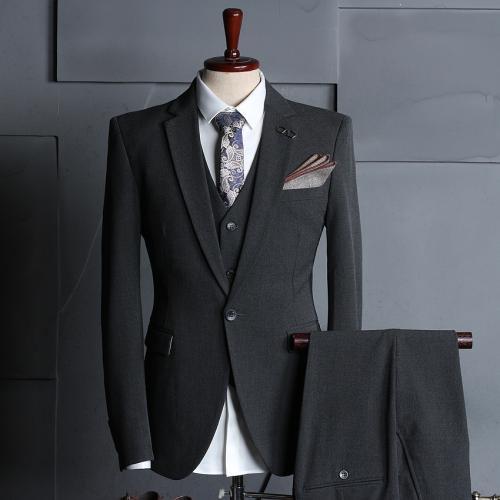 专业的佛山服装定制|广东服装定制价位