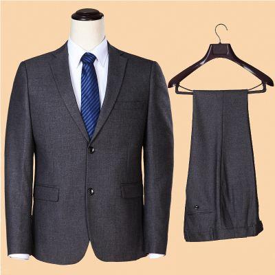 佛山服装定制排行榜-佛山市红冠达服装提供好的服装定制服务