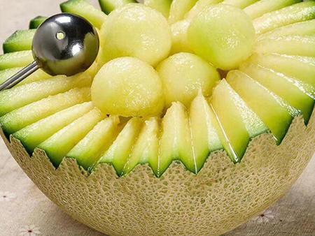 水果加盟哪家好 辽宁水果加盟哪家口碑好