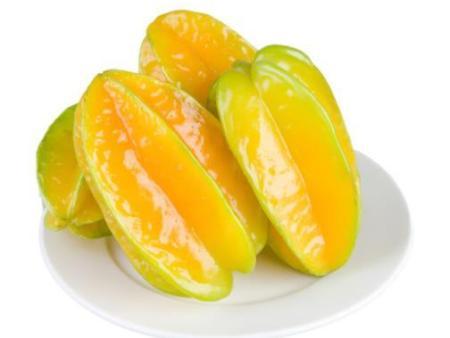 沈阳水果加盟价格-辽宁可靠的水果加盟公司推荐