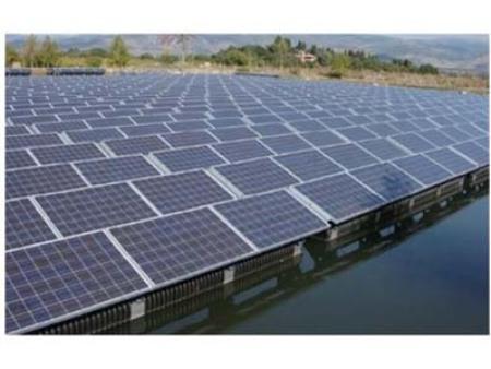 兰州太阳能光伏发电厂家