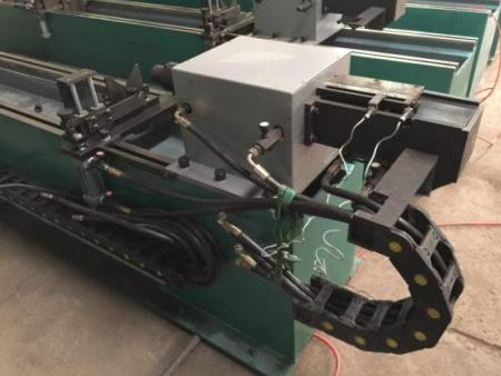 四平自动压装机-沈阳压装机-保定金润机械设备有限公司