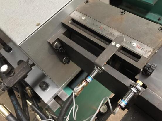 自动压装机,压装机厂,保定自动压装机