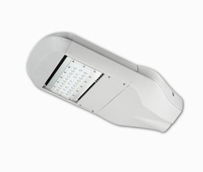 實用的多功能路燈桿_ LED隧道燈廠家-選擇斯派克