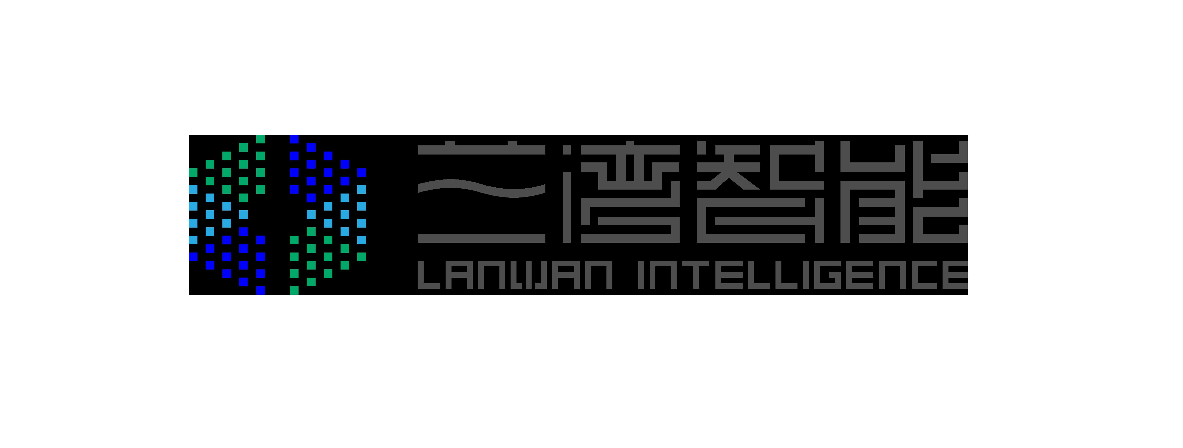廣東蘭灣智能科技有限公司