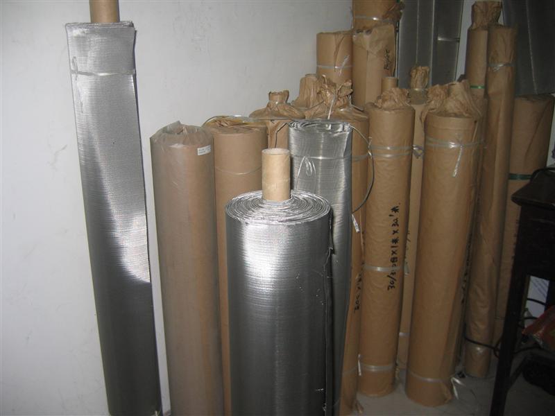 销量好的不锈钢过滤网生产商_岳程丝网制品 威海不锈钢过滤网哪家好